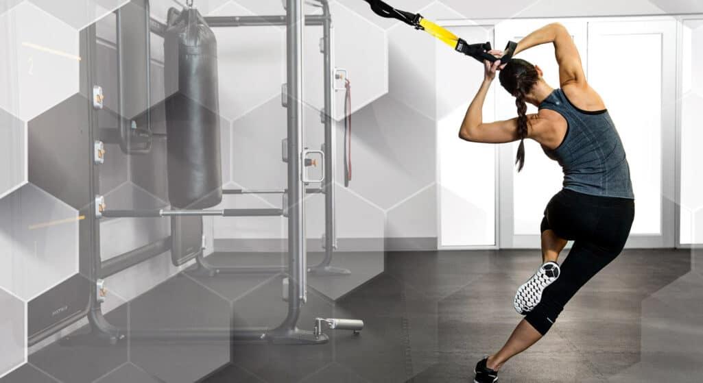 Το παράδοξο της άσκησης αναδεικνύει μια μεγάλη δανική μελέτη, σύμφωνα με την οποία όταν αυτή η δραστηριότητα γίνεται στον ελεύθερο χρόνο