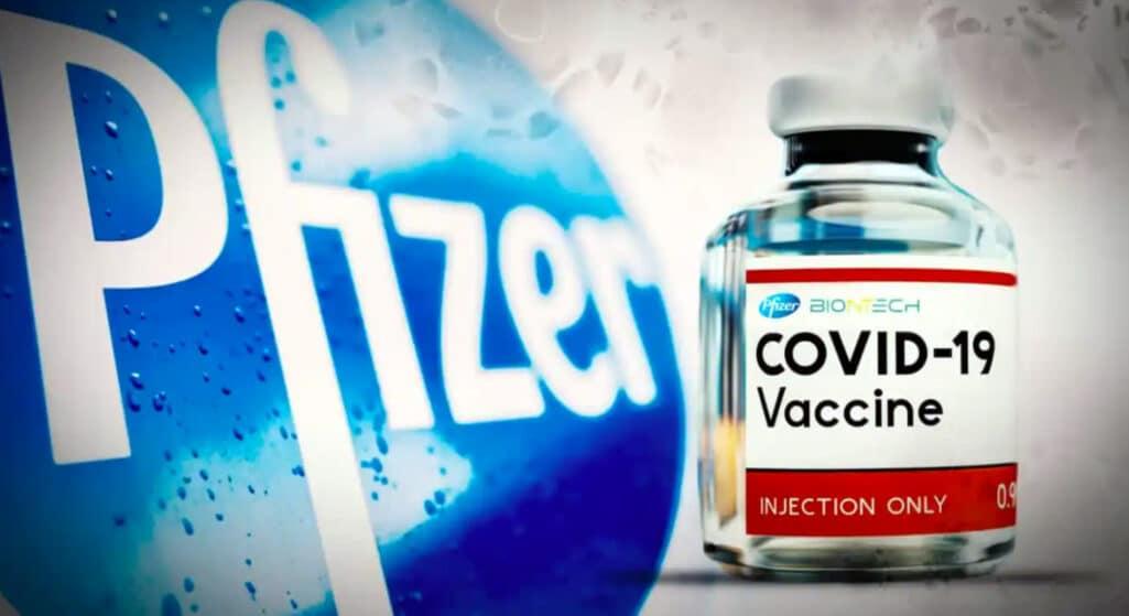 Η Pfizer και η BioNTech ανακοίνωσαν σήμερα ότι το εμβόλιό τους για τον κορωνοϊό παρήγαγε ισχυρή ανοσοαπόκριση σε παιδιά ηλικίας 5 έως 11 ετών και σχεδιάζουν να καταθέσουν αίτημα για τη χορήγησή του στη συγκεκριμένη ηλικιακή ομάδα στις ΗΠΑ, την Ευρώπη και αλλού το συντομότερο δυνατό.