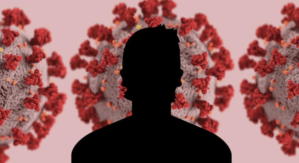 Συνολικά 2.874 νέα κρούσματα κορωνοϊού ανακοίνωσε ο ΕΟΔΥ τις τελευταίες 24 ώρες, ενώ 15 άνθρωποι έχασαν τη ζωή τους εξαιτίας επιπλοκών του κορωνοϊού