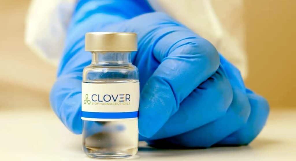 Ιδιαίτερα ενθαρρυντικά είναι τα αποτελέσματα ενός νέου υποψήφιου κινεζικού εμβολίου κατά του κορωνοϊού, από την κινεζική βιοφαρμακευτική Clover Biopharmaceuticals.