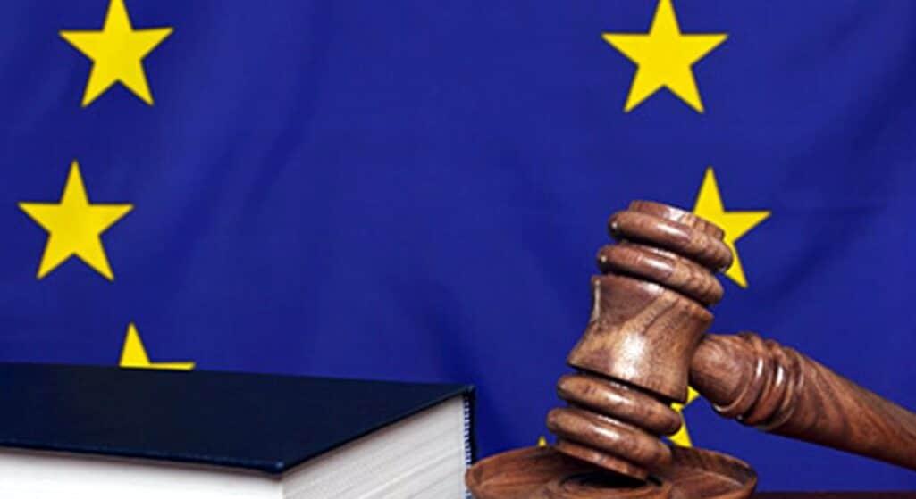 Απέρριψε το Eυρωπαϊκό Δικαστήριο Δικαιωμάτων του Ανθρώπου αιτήματα προσωρινής δικαστικής προστασίας που υπέβαλαν Έλληνες υγειονομικοί κατά του υποχρεωτικού εμβολιασμού.
