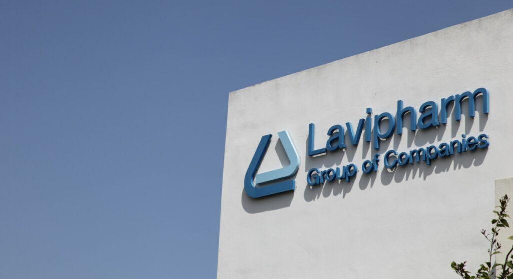 Ένα νέο φαρμακευτικό σκεύασμα για τη θεραπεία της Αρτηριακής Υπέρτασης στην ελληνική αγορά κυκλοφορεί ηLavipharm, ενισχύοντας περαιτέρω την πολυετή, δυναμική και καταξιωμένη παρουσία της στη θεραπευτική κατηγορία της Καρδιολογίας και των παθήσεων του Καρδιαγγειακού Συστήματος.
