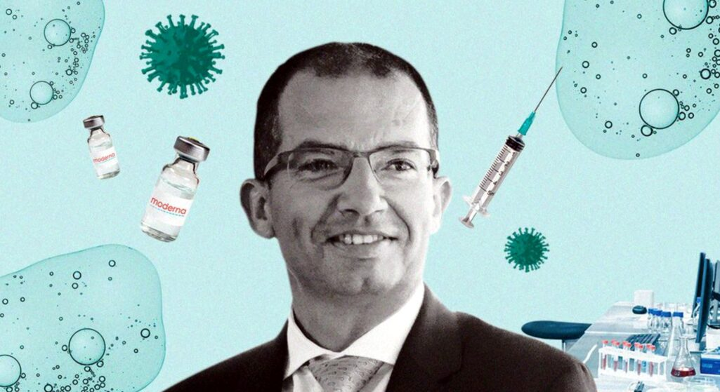 Σε σημαντικές ανακοινώσεις για το εμβόλιο που ετοιμάζει προχώρησε η εταιρεία Moderna, καθώς σύμφωνα με τον διευθύνοντα σύμβουλο της Στεφάν Μπανσέλ, το νέο εμβολιαστικό πρόγραμμα προβλέπει τη δημιουργία ενός μονοδοσικού εμβολίου, το οποίο θα λειτουργεί ως τρίτη – ενισχυτική δόση για τον κορωνοϊό, αλλά ταυτόχρονα θα είναι αποτελεσματικό και στην εποχική γρίπη.