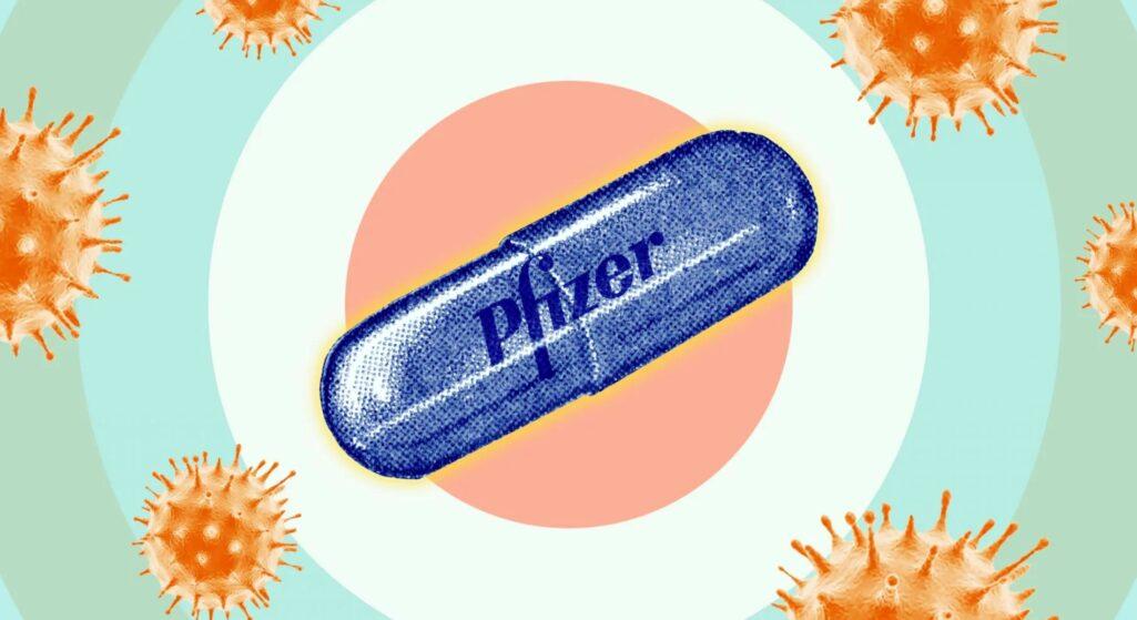 Ξεκίνησε η κλινική δοκιμή μεγάλης κλίμακας για το χάπι της κατά του κορωνοϊού από την Pfizer, προκειμένου να ελέγξει την ικανότητά του να μειώνει προληπτικά τους κινδύνους λοίμωξης στο περιβάλλον ενός ατόμου που προσβλήθηκε από τη νόσο.