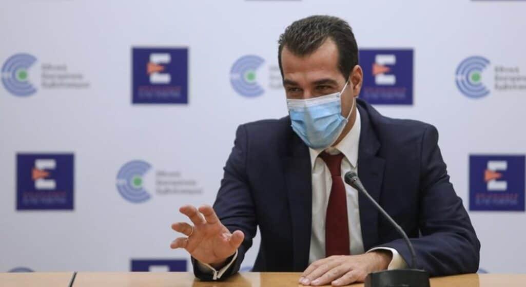 Ποιοτικοί δείκτες αξιολόγησης των υπηρεσιών που προσφέρουν οι πάροχοι στον ΕΟΠΥΥ σχεδιάζει να εφαρμόσει ο υπουργός Υγείας Θάνος Πλεύρης, καθώς και real time έλεγχο των συμβεβλημένων ιδιωτικών δομών υγείας με τον Οργανισμό, ώστε να εξορθολογιστεί η δαπάνη και να εντοπιστούν οι σπατάλες.