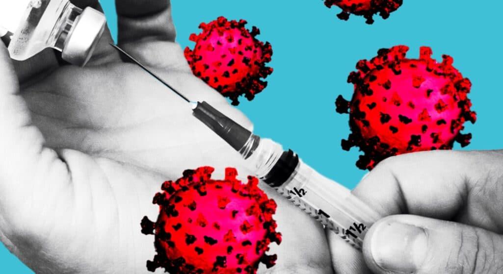 Την άρση της αναστολής καθηκόντων των ανεμβολίαστων εργαζόμενων του ΕΣΥ με το που θα πραγματοποιήσουν την πρώτη δόση εμβολίου (αντί της συμπλήρωσης του εμβολιαστικού κύκλου + 14 ημερών) προβλέπει τροπολογία του υπουργείου Υγείας που κατατέθηκε στην Βουλή, προβλέποντας παράλληλα διοικητικό πρόστιμο 5.000 ευρώ για πλαστό πιστοποιητικό.