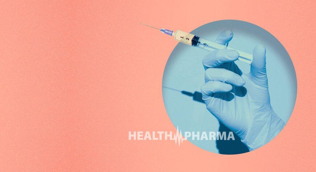 Η χορήγηση αναμνηστικής δόσης εμβολίου κατά του κορονοϊού στον γενικό πληθυσμό δεν είναι απαραίτητη στην παρούσα φάση, όπως διαπιστώνει ομάδα Αμερικανών και άλλων επιστημόνων σε έρευνά της που βασίστηκε στην ανασκόπηση των επιστημονικών δεδομένων που είναι διαθέσιμα μέχρι σήμερα.