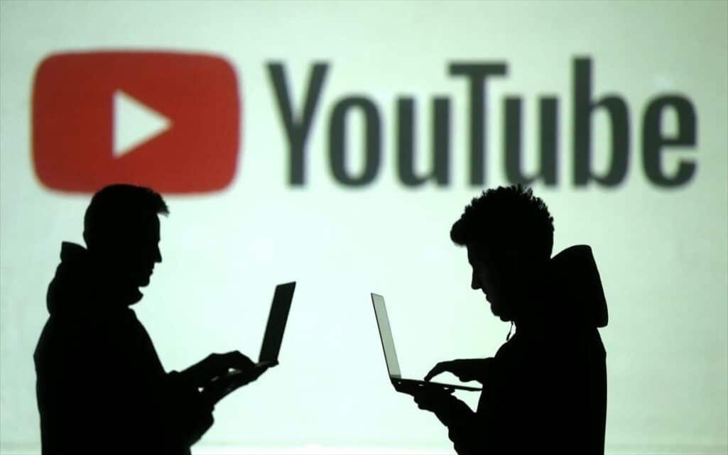 Μια τεράστια καμπάνια απομάκρυνσης βίντεο που διαδίδουν ψευδείς πληροφορίες αναφορικά με τα εμβόλια (παντός τύπου) ξεκίνα τo YouTube, σε μια ακόμη προσπάθεια αντιμετώπισης επιβλαβούς περιεχομένου που διαδόθηκε κατά τη διάρκεια της πανδημίας.