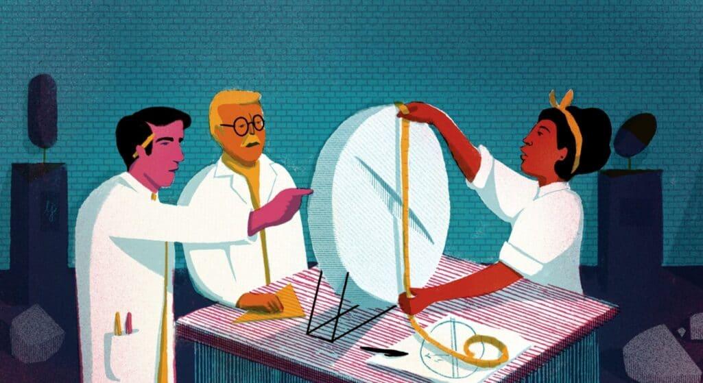 Αλλάζει ριζικά ο τρόπος προσέγγισης για την αντιμετώπιση της πανδημίας του κορωνοϊού με την έλευση των νέων -δια του στόματος- φαρμάκων που αναπτύσσονται από πλήθος φαρμακευτικών και ερευνητικών προγραμμάτων.