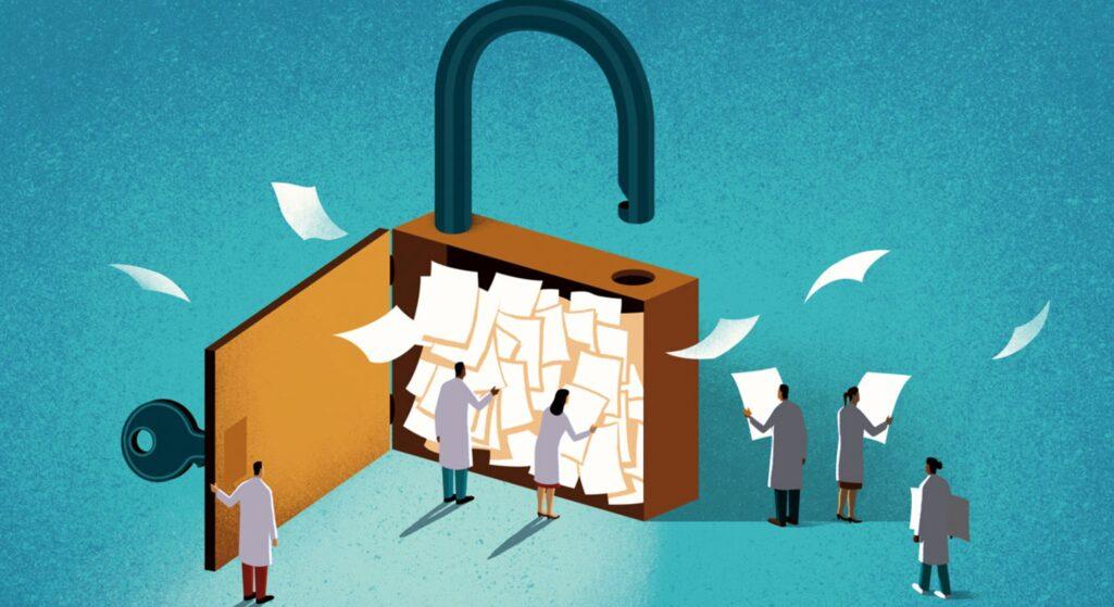 Αντιδράσεις και προβληματισμό εκφράζουν οι ειδικοί για τις συνέπειες που θα έχουν στην πορεία της πανδημίας μέσα στον χειμώνα οι χθεσινές ανακοινώσεις του υπουργείου υγείας, Θάνου Πλεύρη, που έγιναν δεκτές με ενθουσιασμό από μεγάλη πλειοψηφία των πλήρως εμβολιασμένων πολιτών.